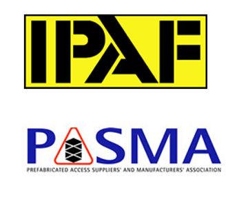 ipafPASMA_0.jpg
