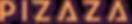PIZAZA_Logo_2x.png