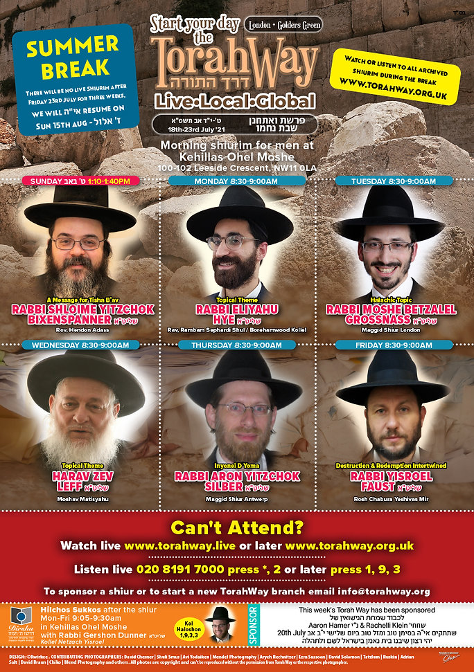 792_TorahWay_NW-London-Voeschanon_800.jpg