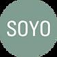 soyo.png