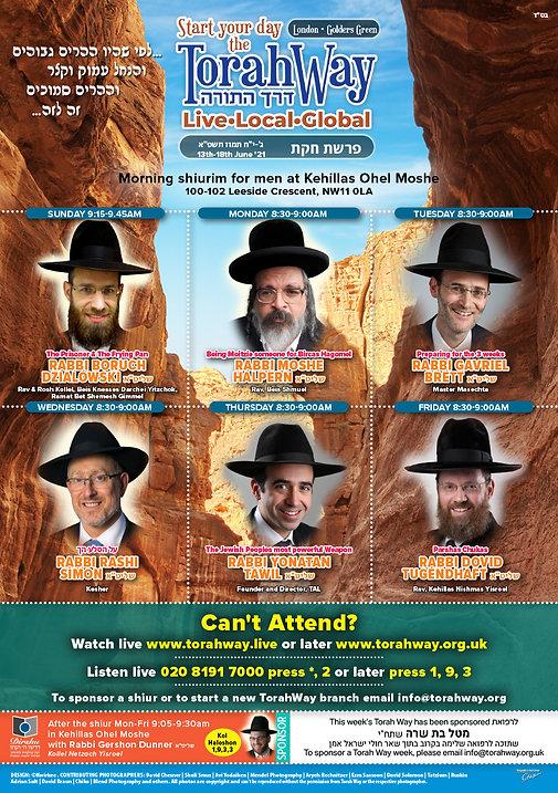 787_TorahWay_NW-London-Chukas_800.jpg