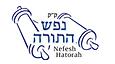 Nefesh