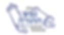 nefesh logo.PNG