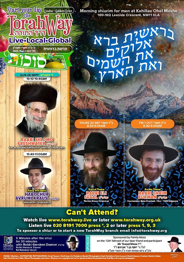 799_TorahWay_NW-London-Sukkos-Bereishis_800.jpg