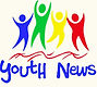 Youth News