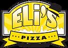 ElisPizza_Logomin.png