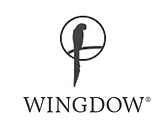 WINGDOW.png