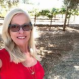 Jennifer Cuhne Profile.jpg