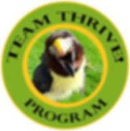 Team-Thrive!_web.jpg