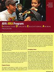AFA_IDEA_Program.jpg
