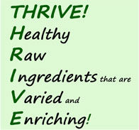Thrive!_green_and_black_with_backgrd_col