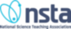 nsta awards logo.png