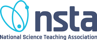 nsta awards logo.png