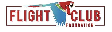 FCF web logo.jpg