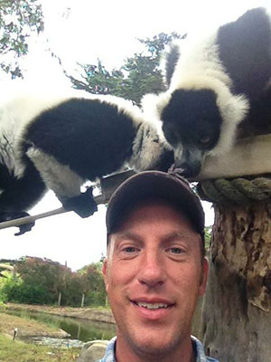 black_and_white_lemurs