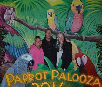 Parrot_Palooza_2014