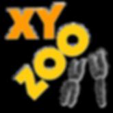 xy-zoo Logo.png