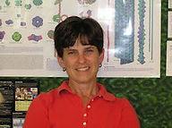 Kathy Van Hoeck.jpg