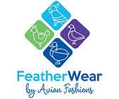 avian fashions.jpg