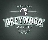 greywood.jpg