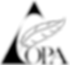 opa logo blk.png