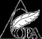 opa logo blk.png