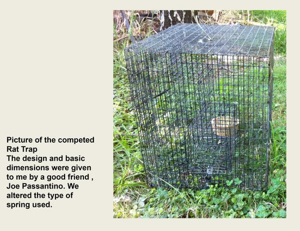 BUILDING A RAT TRAP slides-1.jpg