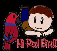 Hi Red Bird Web.png