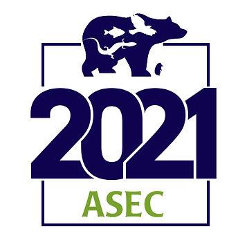 ASEC 2021 Logo.jpg