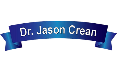 Jason Ribbon.png