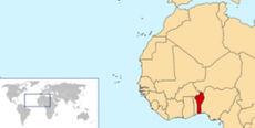 Etotepe Sogbohossou map.jpg