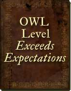 BOOK--1-exceeds.png