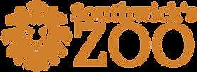 Southwicks Zoo.png