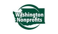 washington-nonprofits.jpg