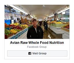 avian raw thumb.png