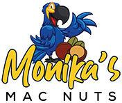 Monika's.jpg