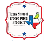 Texas Freeze Dried.png