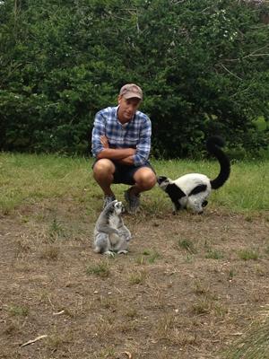 lemur_habitat