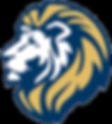 Lyon Township High School Logo.png