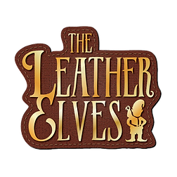 The Leather Elves Logo.png