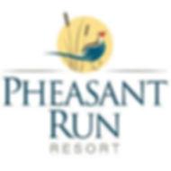 pheasant run.jpg