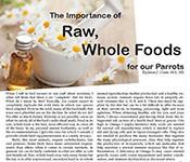 Raw_whole_foods.jpg