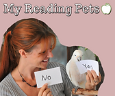 My Reading Pets.png
