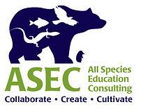ASEC-jason blue-hog.jpg