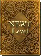 BOOK--1-newt.png