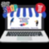 Shop Logo 3.png