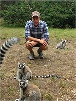 14- lemurs.jpg