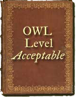 BOOK--1-acceptable.png