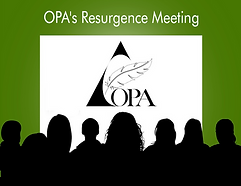 opa Meeting.png