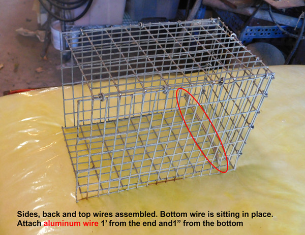 BUILDING A RAT TRAP slides-5.jpg